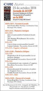 jornada UOC 2014 2015 m