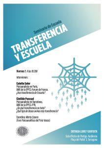 programa transferencias V7